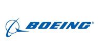 boeing-logo