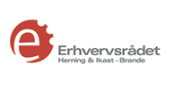 erhvervsraadet-logo