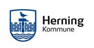 herning-komm-logo